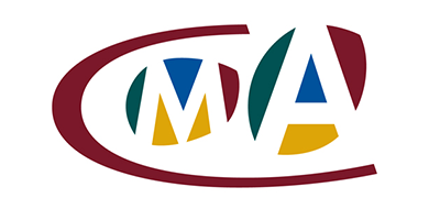 cma-marseille