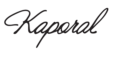 kaporal-marseille