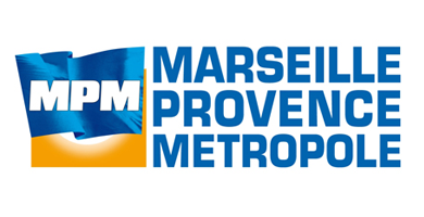 mpm-marseille