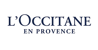 occitane-marseille