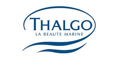 thalgo-marseille