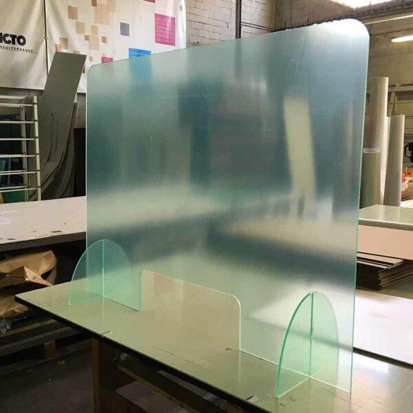 PICTO-usinage-plexiglas-04