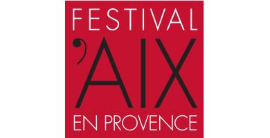 festival-aix